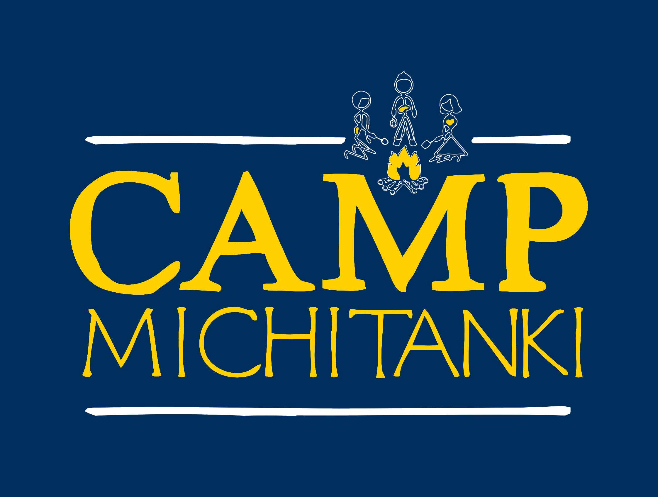 Camp Michitanki